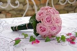 bridal-bouquet-781688__180