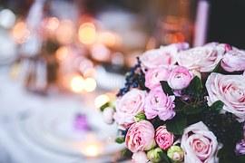flower-791140__180
