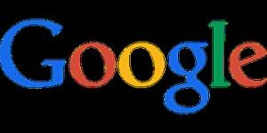 google-408194__180