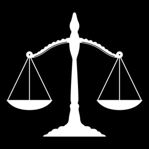Wybór kancelarii adwokackiej