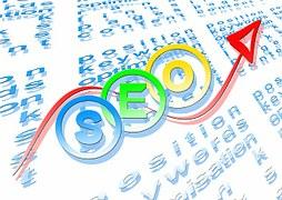 search-engine-optimization-411104__180