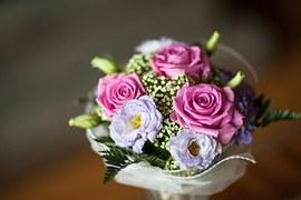 the-brides-bouquet-858388__180