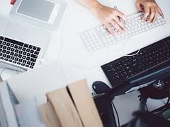 Obieg dokumentów elektronicznych w firmie