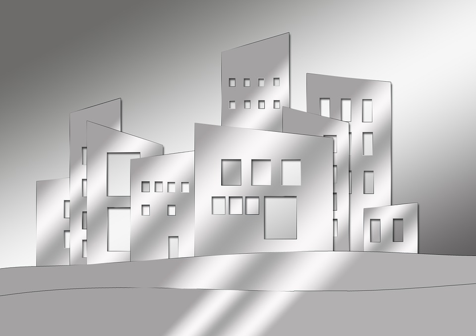 Nowoczesne mieszkania we Wrocławiu