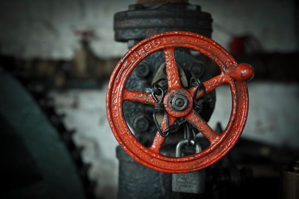 Skąd bierze się rosnące zainteresowanie gazem LNG?