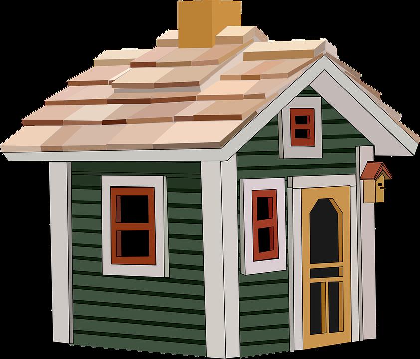 Porównywanie oferty mieszkaniowej