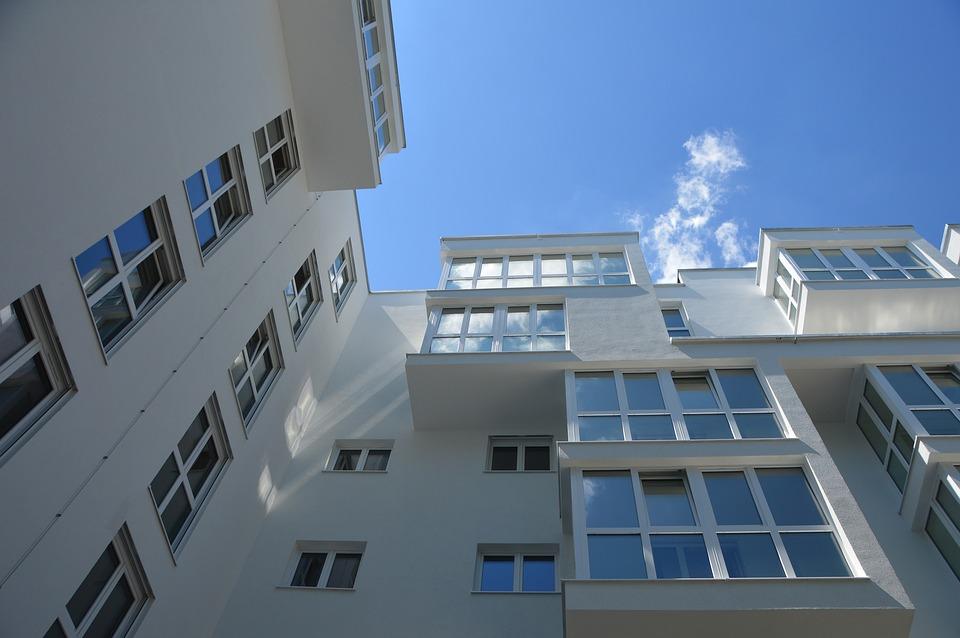 Czy wynajmowanie mieszkania jest dobrym pomysłem?