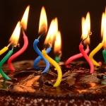 Świętuj urodziny w wyjątkowej oprawie