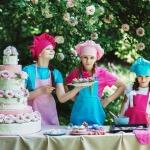Smaczny i wyjątkowy tort na uroczystą okazję