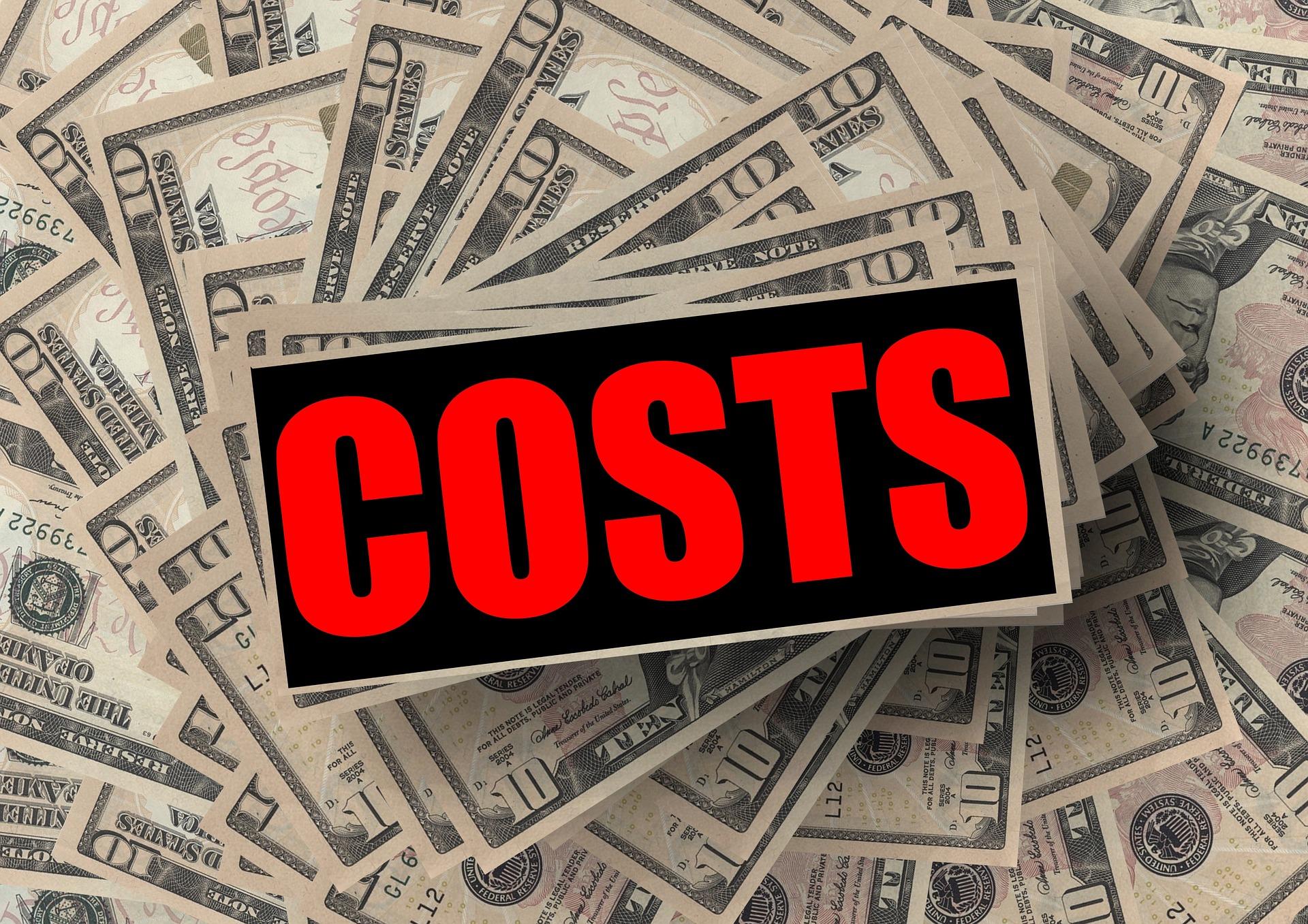 Miej pod kontrolą wydatki służbowe