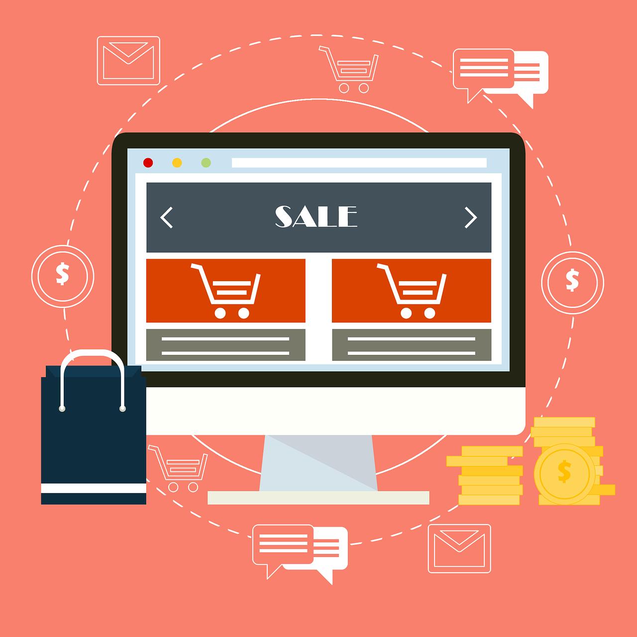 Jak sprzedawać bardziej efektywnie?