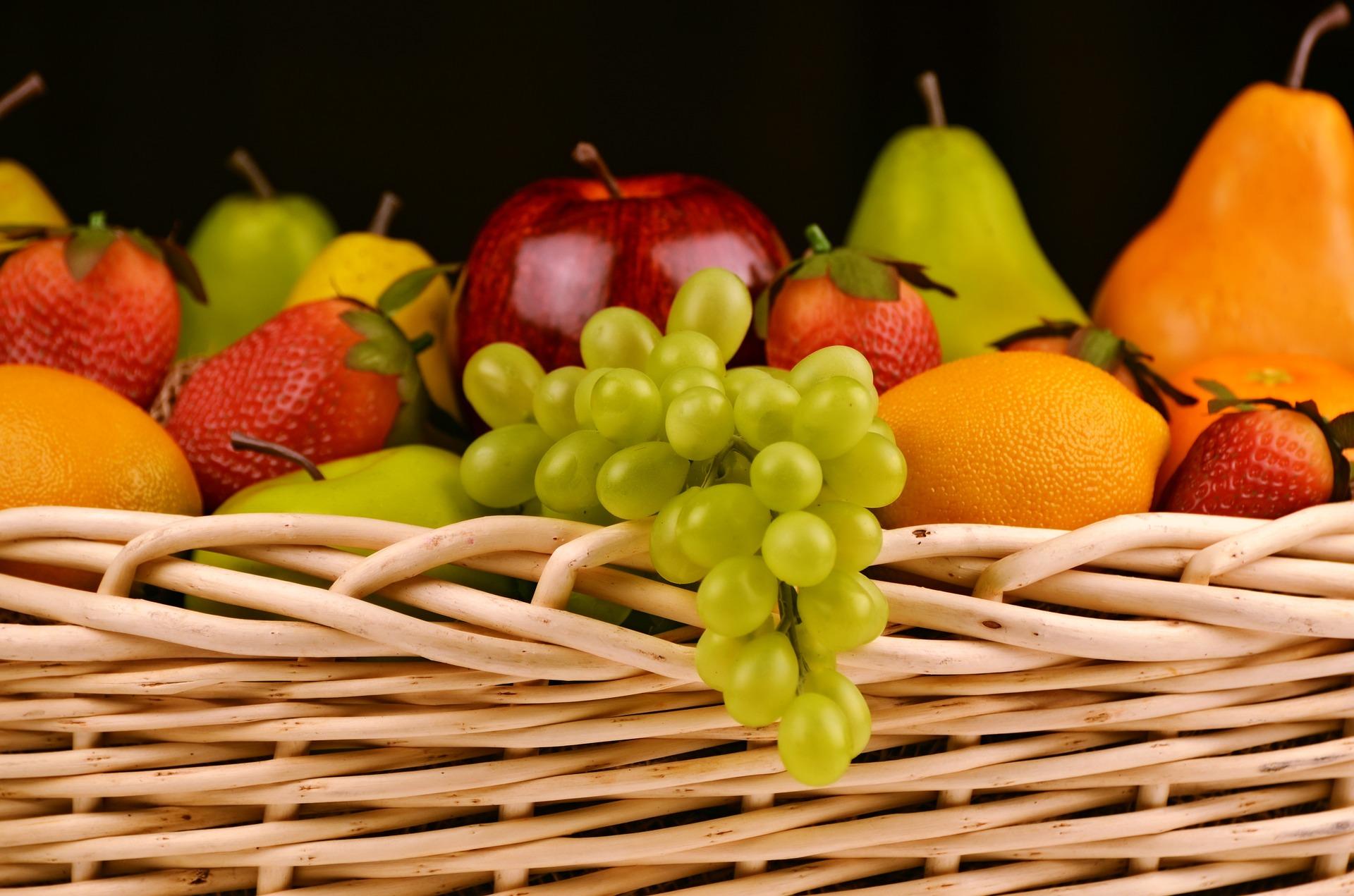 Kiedy pracodawca musi zapewnić posiłki dla zatrudnionych?