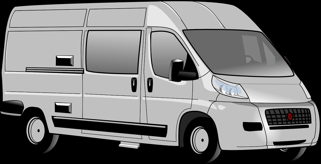 Sprawny transport to podstawa w każdej firmie