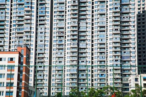 Mieszkanie - kupno czy wynajem?