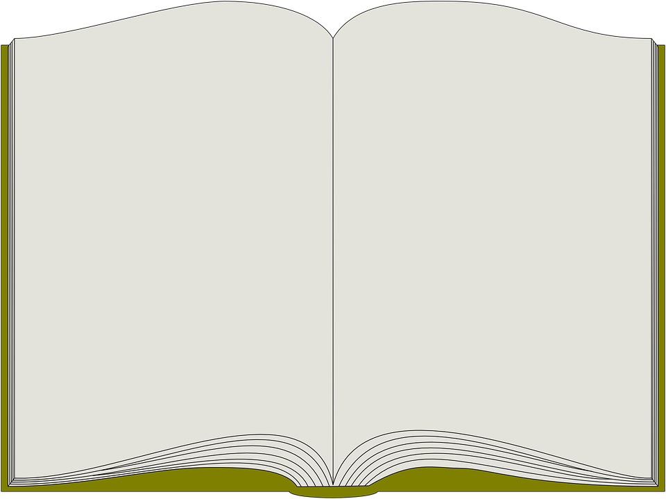 Dziennik lekcyjny a informacje o uczniach