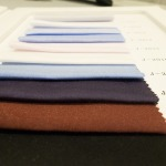 Dlaczego przechowywanie tkanin meblowych jest tak ważne?