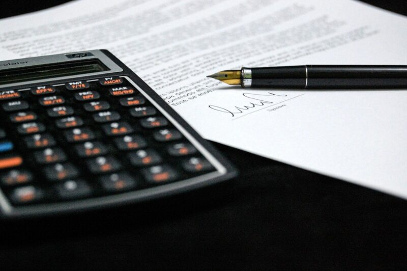 Jakie dokumenty są wymagane, aby karta EKUZ została wydana?