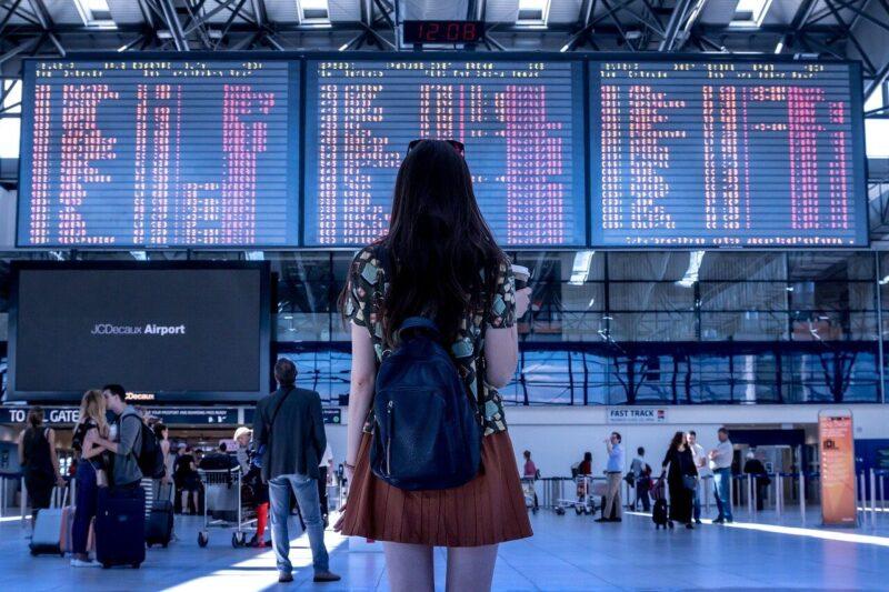 Co obejmuje ubezpieczenie podróżne?