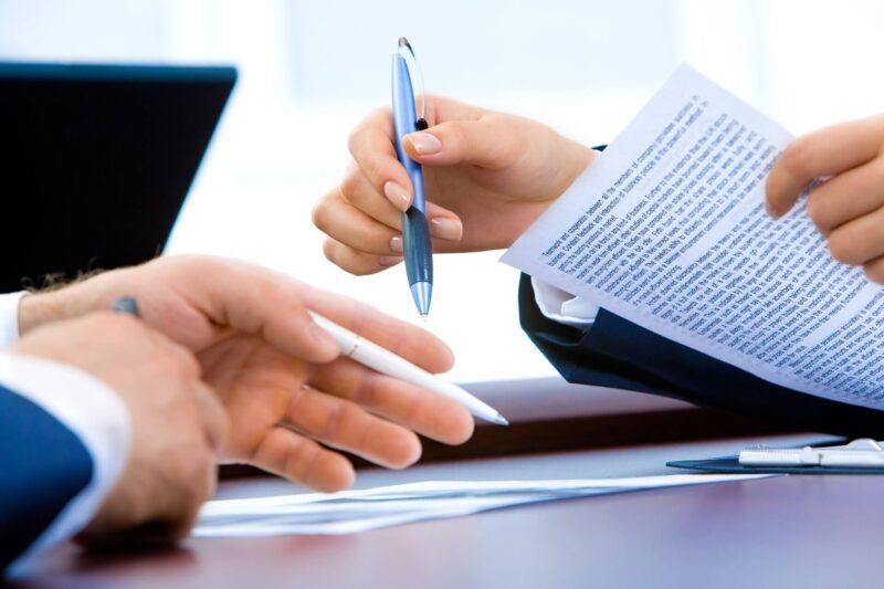 Umowa ubezpieczeniowa – co warto wiedzieć?