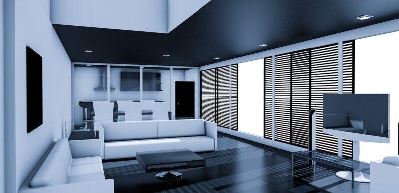Ubezpieczenie na mieszkanie lub dom- jak je wybrać?