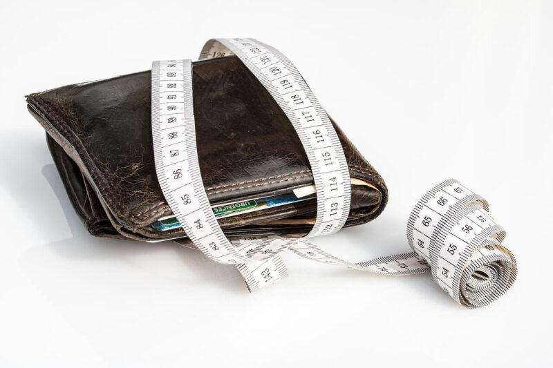 Oferta ubezpieczeń majątkowych w towarzystwach ubezpieczeniowych